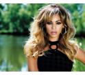 Soutěž o lístky na koncert zpěvačky Beyonce