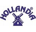 Sbírejte víčka Hollandia a vyhrávejte