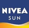 Soutěžte a užijte si báječné léto s Nivea Sun!