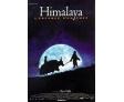 Vyhrajte DVD Himalaya Karavana  s Foto-album.cz