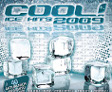 Vyhrajte 3x CD COOL ICE HITS 2009