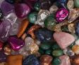 Soutěž o 2 Kg drahých kamenů