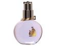Vyhrajte parfemovaný after shave balsam Gant se značkovou parfumerií