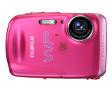 Vyhrajte digitální fotoaparát FinePix Z20