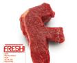 Soutěž o CD s výběrem největších hitů současné sezóny FRESH 2009
