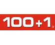 Soutěž o předplatné 100+1