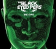Vyhrajte nov CD skupiny Black Eyed Peas