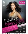 Vyhrajte vstupenky na finále iMiss 2009 do SaSaZu! Finále iMiss 2009