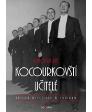 Vyhrajte knihu Kocourkovští učitelé, jejich historie a tvorba