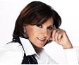 Soutěžte o 3 CD  Marie Rottrové - Stopy!