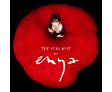 Vyhrajte CD The very best of ENYA!