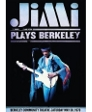 Vyhrajte DVD Jimi Hendrixe s Musicsite.cz!