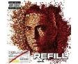 Soutěžte o 2CD EMINEM - Relapse:Refill!