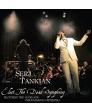 Soutěž o CD Serj Tankian  - Elect The Dead Symphony!