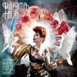 Soutěžte a vyhrajte CD od zpěvačky Paloma Faith!