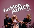 Soutěžte saukčním portálem FashionAUKCE.cz a vyhrajte parfém Hugo Boss No. 6 a další ceny!