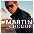Vyhrajte CD Martina Chodúra s Musicsite.cz!