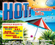 Vyhrajte CD Hot Summer Hits 2006!