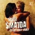 Vyhrajte nové CD Miro Šmajdy s Musicsite.cz
