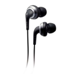 Soutěžte a vyhrajte sluchátka do uší od Philips!