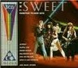Soutěžte a vyhrajte CD skupiny THE SWEET – Sweetest Power Hits!
