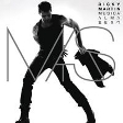 Soutěžte a vyhrajte CD zpěváka Ricky Martina: Música + Alma + Sexo!