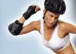 Vyhrajte sportovní podprsenku Triumph Energy!