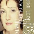 Vyhrajte nové 3CD Marie Rottrové - Zlatá kolekce