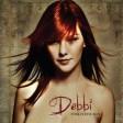 Soutěžte a vyhrajte CD Touch The Sun od zpěvačky Debbi!