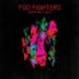 Soutěžte a vyhrajte CD skupiny Foo Fighters - Wasting Light!