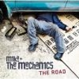 Soutěžte a vyhrajte CD skupiny Mike & The Mechanics - The Road!