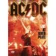 Soutěžte a vyhrajte DVD s koncertem skupiny AC/DC!