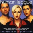 Soutěžte a vyhrajte CD Human league - Soundtrack to a generation!