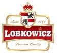 Soutěžte o český výrobek - vyhrajte jeden z pěti balíčků Lobkowicz Premium!