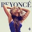 Soutěžte a vyhrajte CD zpěvačky Beyoncé!