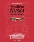 Soutěžte a vyhrajte knihu Tradiční čínská architektura!
