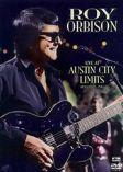 Soutěžte a vyhrajte DVD Roy Orbison - Live At Austin City Limits!