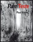 Soutěžte a vyhrajte knihu Pan Teste od nakladatelství Dokořán!