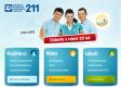 Soutěžte s pojišťovnou 211 o dárkové balíčky!