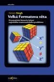 Soutěžte a vyhrajte knihu Velká Fermatova věta!