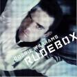 Soutěžte a vyhrajte CD Rudebox zpěváka Robbie Williams!