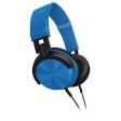 Soutěžte a vyhrajte sluchátka se sluchátkovým obloukem od Philips!