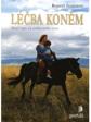 Zúčastněte se naší ankety a vyhrajte knihu Léčba koněm!
