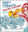 Soutěžte a vyhrajte knihu Velký Gatsby!