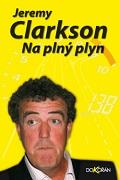 Vyhrajte knihu Na plný plyn od hvězdy Top Gearu!