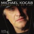 Vyhrajte 3CD Michaela Kocába!