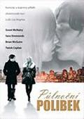 Vyhrajte romantický film Půlnoční polibek!