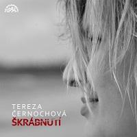 Vyhrajte nové CD Terezy Černochové
