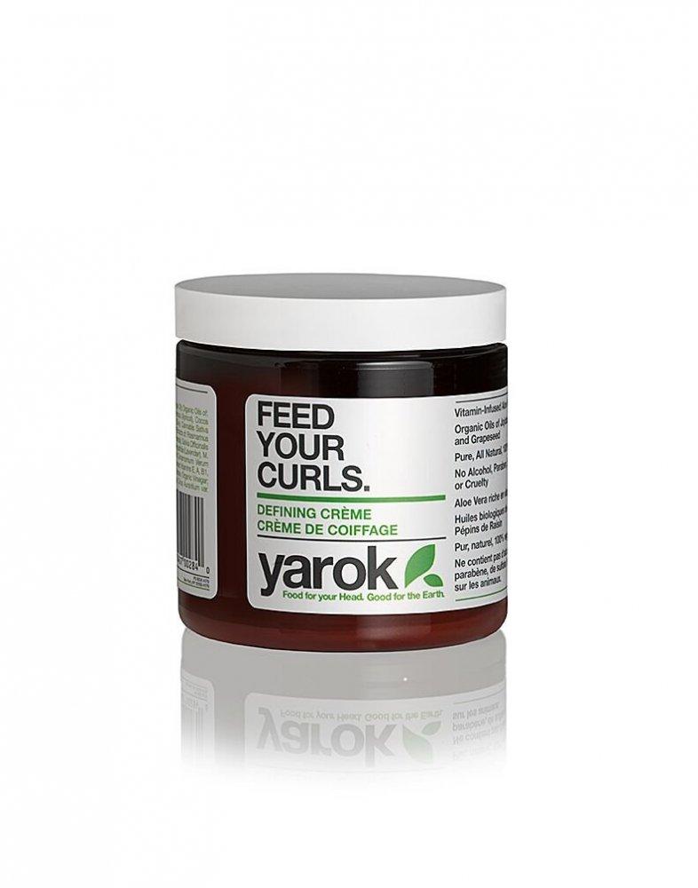 Vyhrajte balíček cestovních balení produktů značky Yarok v celkové hodnotě 1652 Kč!