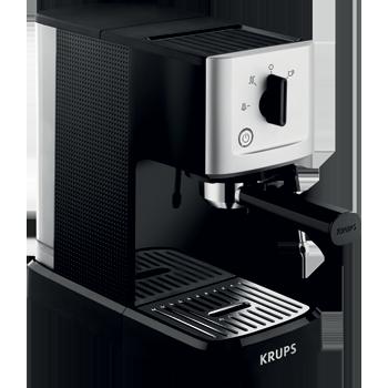 Vyhrajte kávu Douwe Egberts Excella!
